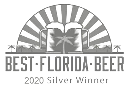 2020 Best Florida Beer
